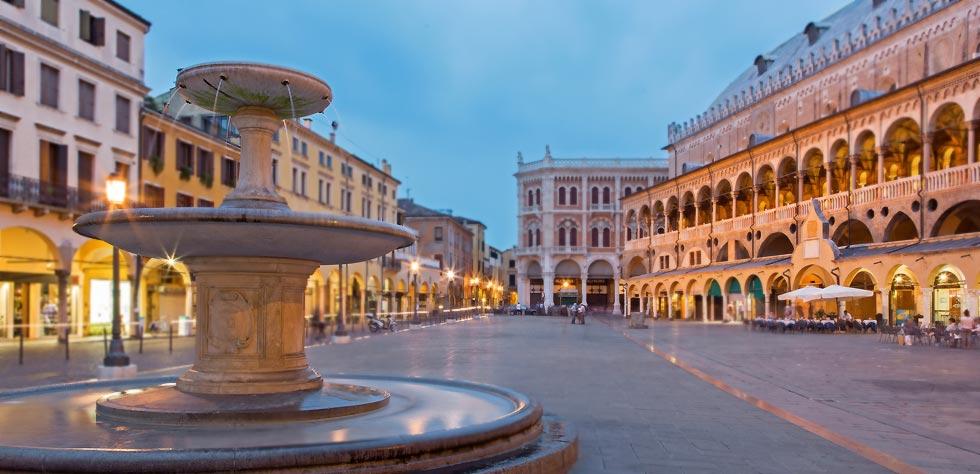 SOGGIORNO ABANO TERME | Bellotti Agenzia Viaggi Turistici